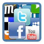 Social Media and Networking Services