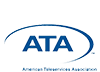 American Teleservices Association